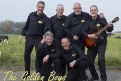 Goldenboys201510043809text
